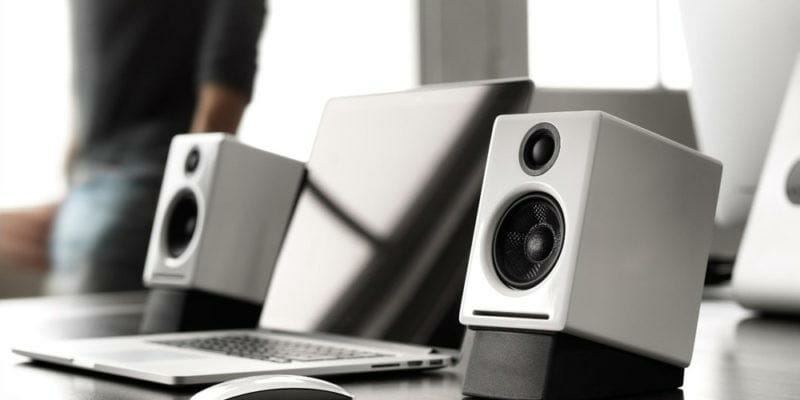 Best Budget Computer Speakers