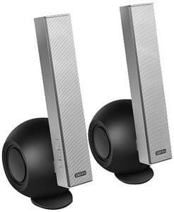 Edifier Exclaim E10 Speaker System