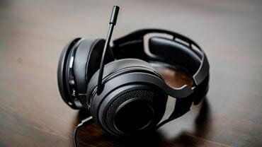 Best Gaming headset under 30