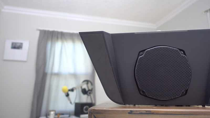 Wireless Speakers for Computer