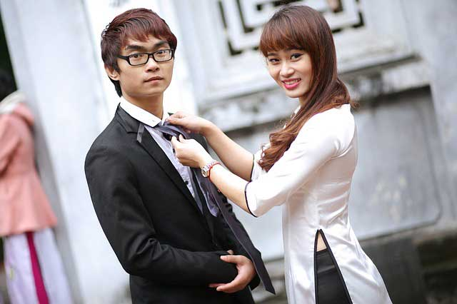 Asian Friendly - Free Asian Dating Site - Date in Asia