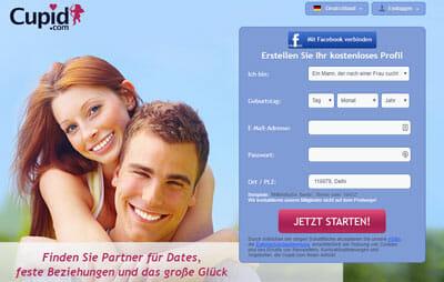 Filmul inima de cerneala online dating
