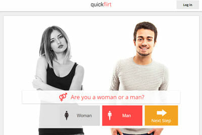Best image search for dating websites