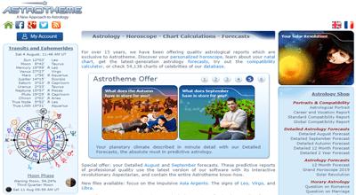 astrotheme
