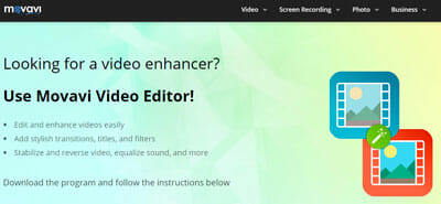 15 Best Free Video Enhancement Software to Improve Video Quality