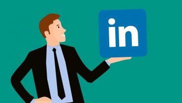 B2B Marketing LinkedIn
