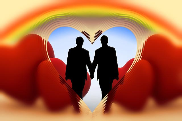 Gay Hookup Sites Like Craigslist