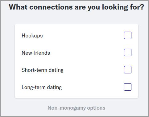 fuck buddy sites