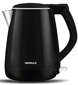 Havells Aqua Plus