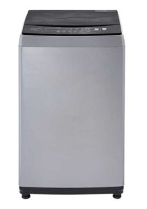 AmazonBasics 8.5 KG Top Load Washing Machine