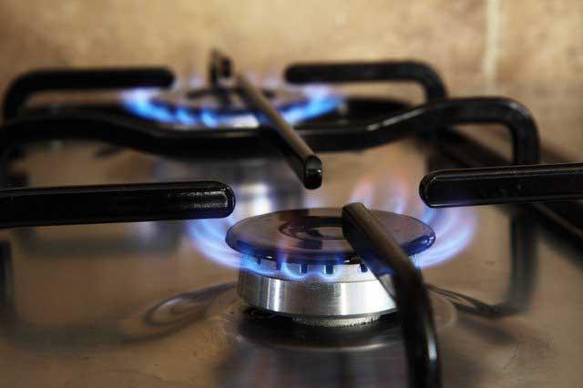 Best 2 burner gas stoves in India