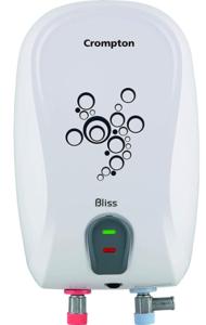 Crompton Bliss 3-Litre Instant Water Heater