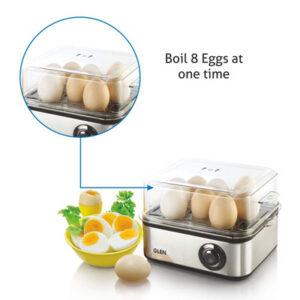 Glen Electric Egg Boiler