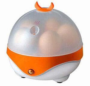 Goodway Electric Egg Boiler