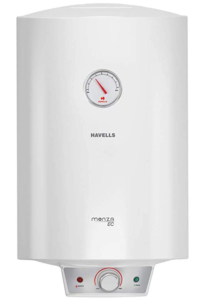 Havells Monza EC 5S 10-Litre Storage Water Heater
