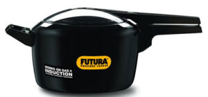 Hawkins-IF50 Futura Pressure Cooker