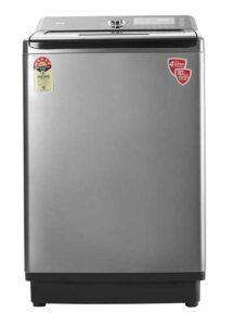 IFB 10.5 KG Fully Automatic Top Loading Washing Machine