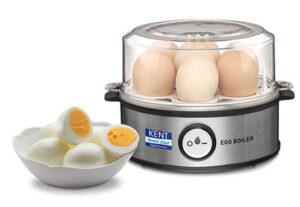Kent Instant Egg Boiler