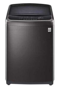 LG 18 KG Inverter Wi-Fi Fully Automatic Top Loading Washing Machine