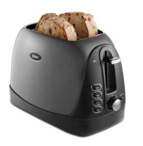 Oster TSSTTRJBG1 Jelly Bean 2-Slice Toaster