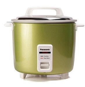 Panasonic SR-WA22H Automatic Rice Cooker