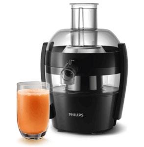 Philips Viva Collection 2 liter Juicer