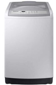 Samsung 10 KG Fully-Automatic Top Loading Washing Machine