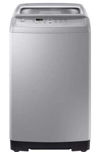Samsung 6.2kg Fully-Automatic Top load Washing Machine