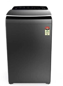 Whirlpool 9.5 KG Fully Automatic Top Loading Washing Machine