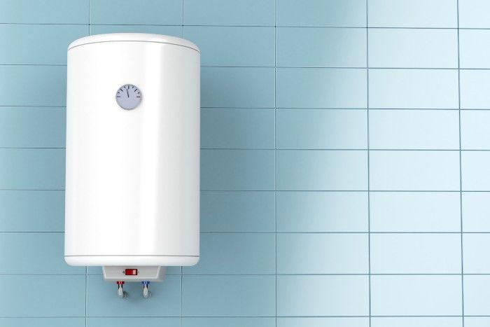 best water heater geyser in india